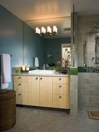makeup mirror lighting fixtures. Bathroom Vanity Mirror Light Fixtures Designing Lighting Hgtv Makeup