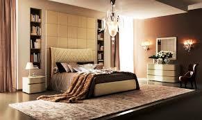 modern italian contemporary furniture design. fine modern image of italian contemporary furniture bedroom sets in modern design