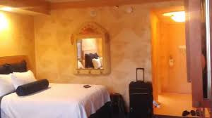 One Bedroom Luxury Suite Luxor Luxor Room Vegas Upgrade New Flat Screen Tv Better Channels