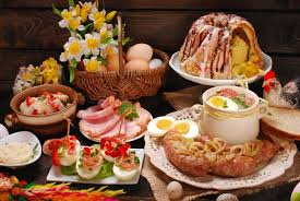 Easter in poland is time for a family meeting. Polish Food Cuisine 21 Traditional Dishes To Eat In Poland