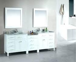 white double vanity 72 inch double sink vanity medium size of bathroom sink bath vanity white