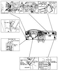 1998 ski doo wiring diagram 1998 image wiring diagram 1998 honda accord wiring diagram 1998 discover your wiring on 1998 ski doo wiring diagram
