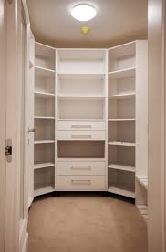 Small Closet Design Inspiring Closet Design Ideas Of For Small Spaces Acnn Decor