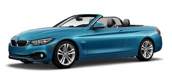 2018 bmw lease rates. contemporary bmw new 2018 bmw 430i convertible for bmw lease rates