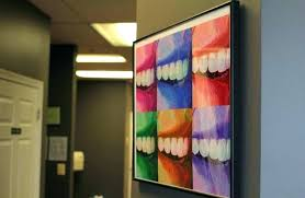 dental office decorating ideas. Dental Office Decorating Ideas Pediatric Dentistry  Decor Glamorous Dental Office Decorating Ideas D