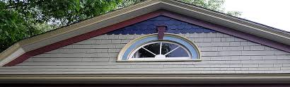 exterior house painting new jersey. exterior home painting - professional new jersey interior contractor house e