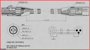leviton nema 10 30r wiring diagram hubbell 50 amp twist lock plug leviton nema 10 30r wiring diagram hubbell 50 amp twist lock plug plug wire diagram wire center twist