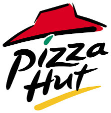 Pizza Hut – Wikipedia