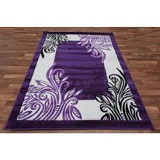 outstanding whole area rugs rug depot in lavender area rugs attractive