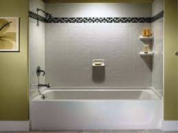 bathtub insert for shower. Bathtub Insert For Shower Impressive On Bathroom And Tub Decoration Inserts Shampoo 14 U