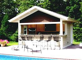 small pool shed. Cool Small Pool Shed