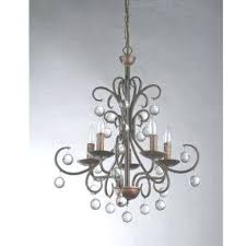 home depot bronze chandelier crystal bronze chandeliers lighting the home depot throughout oil rubbed bronze chandelier