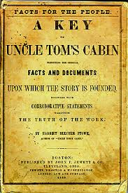 a key to uncle tom s cabin uncle tom s cabin cover jpg