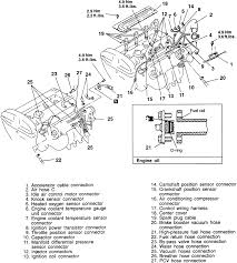 schematics 4g93 engine diagram 4g93 image wiring diagram press release mitsubishi motors corporation likewise 2005 diagram for timing marks lancer es 2 0 fixya