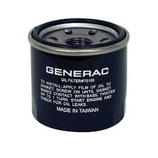 Briggs Stratton Oil Filter For Generac And Nagano Engines