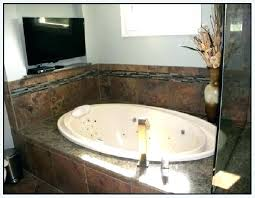 tub air switch jetted tubs flushing a whirlpool system home design ideas jacuzzi american standard parts