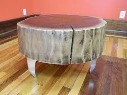 Tree Stump Seats Tree Stump Seat Tree Stump Table Table With Beautiful Design