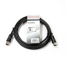 <b>Telecom MF</b> 2.0 m TTV9501-2M - Купить <b>Telecom MF</b> 2.0 m ...