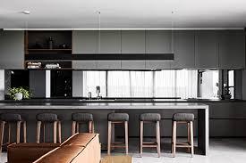 Ex Display Designer Kitchens For Sale New Rogerseller Bathrooms And Designer Kitchens Rogerseller