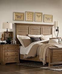 rustic furniture pics. Rustic Bedroom Collection Furniture Pics