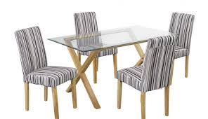 john set oak and chairs lewis room sets dunelm gumtree chair solid furniture glass top small