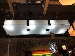 highlight lighting. Full Size Of Lights Wall Highlight Lighting Usa Delightful Central Ave  Exterior Yonkers Led Headlight Lamp Highlight Lighting