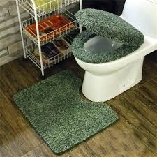 toilet with seat warmer winter bathroom seat warmer c fleece carpet toilet seat cover soft case lid cover set how to install toilet seat warmer cover