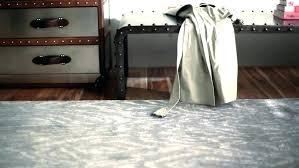 memory foam rug pad 9x12 bed bath and beyond rugs bathroom at