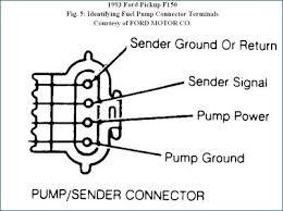 fuel pump wiring diagram gmc outstanding fuel pump wiring diagram fuel pump wiring diagram gmc fuel pump wiring diagram 97 gmc fuel pump wiring diagram