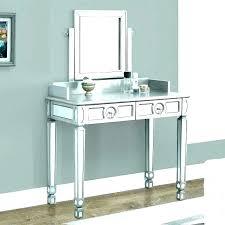 lighted makeup vanity sets best of makeup desk with lighted mirror for bedroom vanity table with mirror bedroom vanity sets with drawers corner
