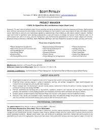 Radiologic Technologist Resume Luxury Radiologic Technologist Resume