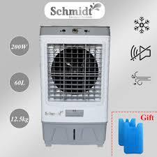 Tấm làm mát cooling pad chuyên dụng cho quạt điều hòa kangaroo 50f18 kích  thước 40x26x5cm - Sắp xếp theo liên quan sản phẩm