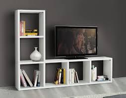 Mobili tv libreria ~ gitsupport for .