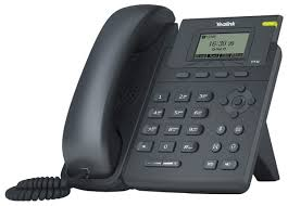 SIP <b>телефон Yealink SIP</b>-<b>T19</b> E2 купить