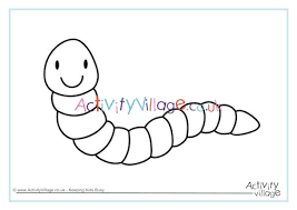 Book worm coloring page to color, print and download for free along with bunch of favorite books simply do online coloring for book worm coloring page directly from your gadget, support. Worm Colouring Page