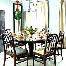 dining table centerpiece ideas view in gallery simple dining setup dining room round table centerpieces traditional