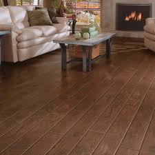 ... Realtouch Review Impressive Dupont Laminate Flooring Henna Hickory Dupont  Laminate Flooring This Is A Maybe Not Sure ...
