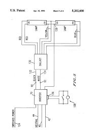 fbp 1 40x wiring diagram wiring diagram for you fbp 1 40x fluorescent emergency ballast wiring diagram simple fbp 1 40x fluorescent emergency ballast wiring
