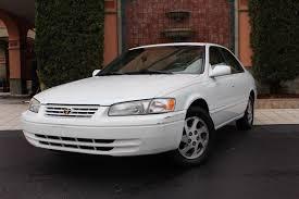 Nice Toyota 2017: 1999 Toyota Camry () LAST BID WINS () TOYOTA ...
