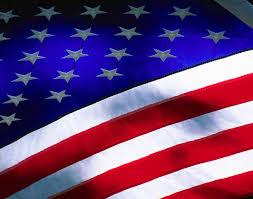 flagpicture jpg flag