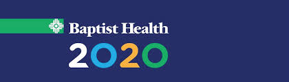 Baptist Health 2020 Strategic Plan Guides The Course For