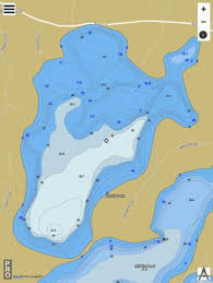 Vineyard Lake Depth Chart Mystic Lake Fishing Map Us_lm_us_ma_ba_ba_mystic