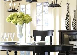 chandelier dining room rectangular chandelier dining room breakfast light fixtures most popular ceiling lights overhead