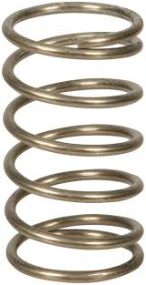 Replacement Springs For Recessed Lights Juno G24 Chrome Recessed Lighting Coil Springs 2 Pack