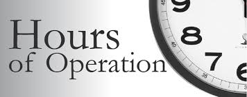 Image result for OPERATION TIME PIC