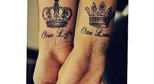 Pinterest 20 Tetování Které Se Zamilují Oh Hillary