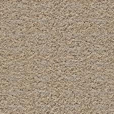 cream carpet texture. Cream Flooring Superstore Remarkable Design Beige Carpet Furry Top Texture