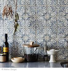 interior moroccan and cement tile becki owens outstanding painted 0 painted cement tile