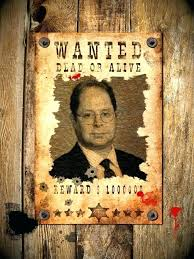 Make A Wanted Poster Free Online Create A Wanted Poster Template Free Beautiful Cool