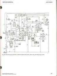 john deere wiring diagram wiring diagram autovehicle john deere 130 wiring harness wiring diagram usedjohn deere la130 wiring harness wiring diagram technic john
